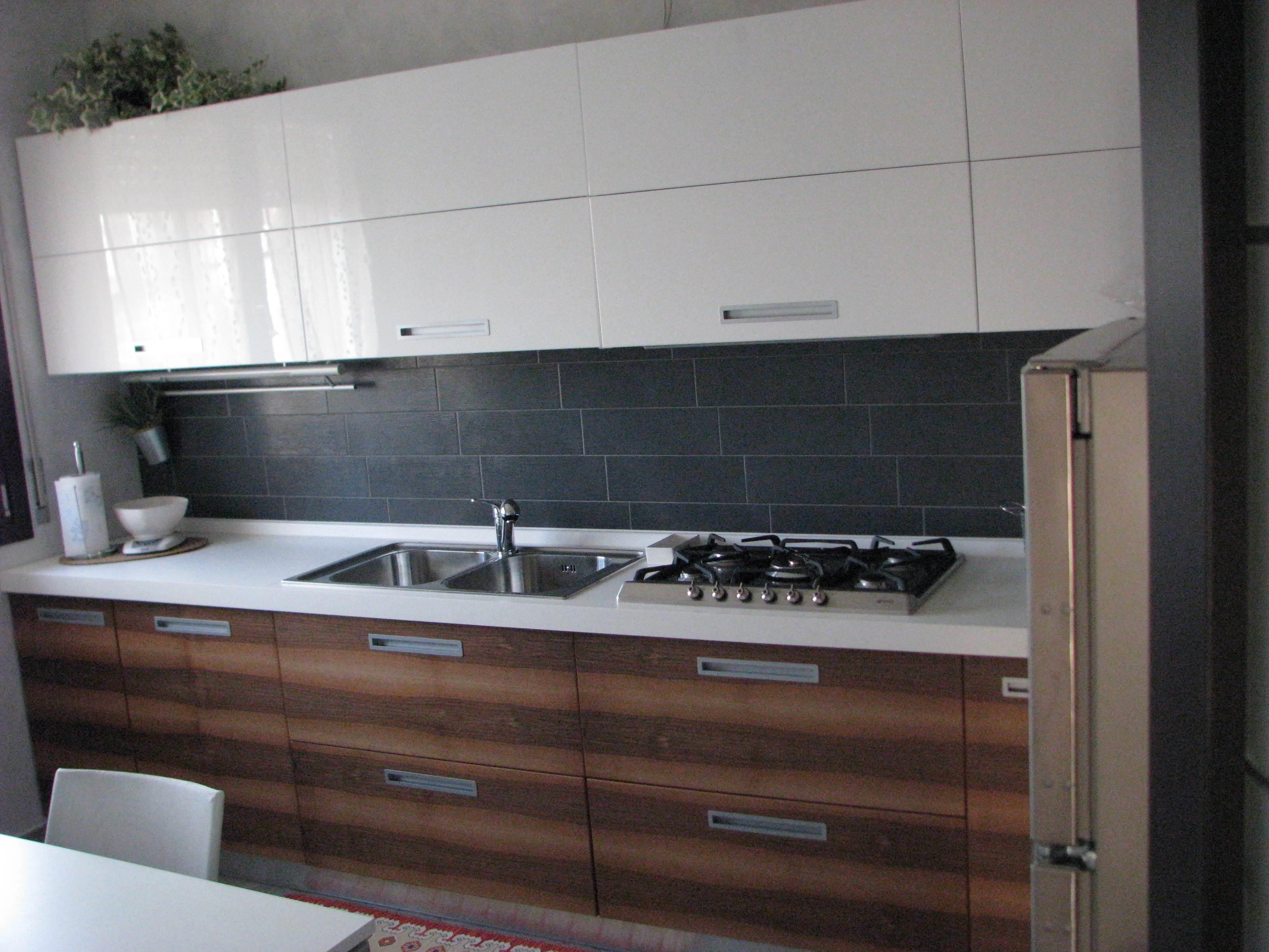 Cucine | Arredamenti su misura Mobilificio Piva arredamenti Adria ...